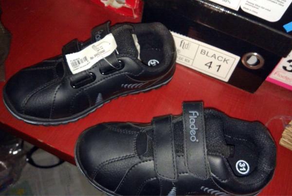 harga Sepatu anak fladeo Tokopedia.com