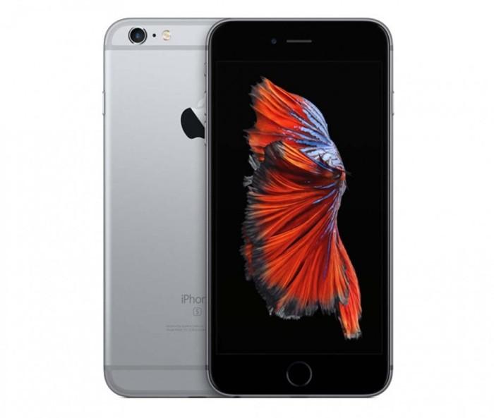 harga Iphone 128gb 6s space gray garansi distributor spek usa Tokopedia.com