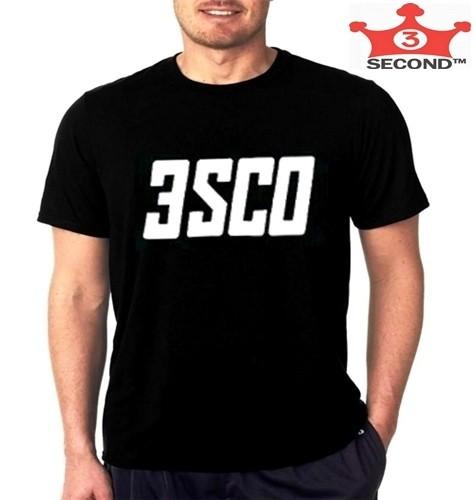 Info 3second T Shirt Travelbon.com