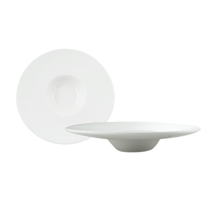 harga Soup plate Tokopedia.com