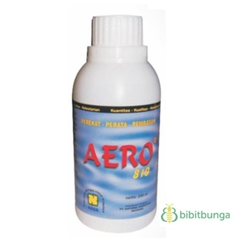 harga Pupuk aero 810 nasa – 250cc Tokopedia.com