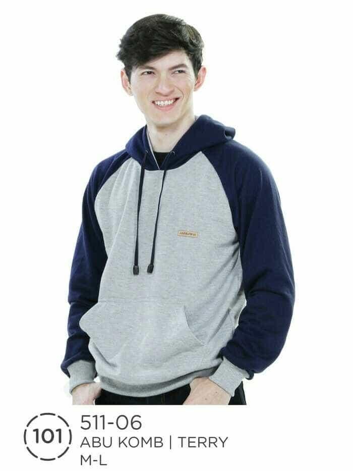 Jual Jaket pria terbaru-sweater cowok murah-jaket masakini azz merah ... 44fbf1da55