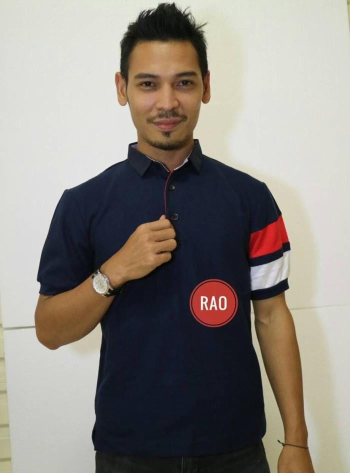 Tshirt Rao - Blanja.com