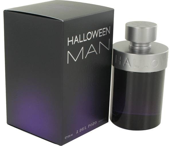 harga Parfum halloween for man original reject Tokopedia.com