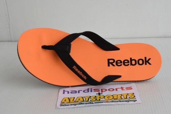 1cf83b6aa38 Reebok Sandal Stripe Flip Lp Bs7707 Blue - Info Daftar Harga Terbaru ...