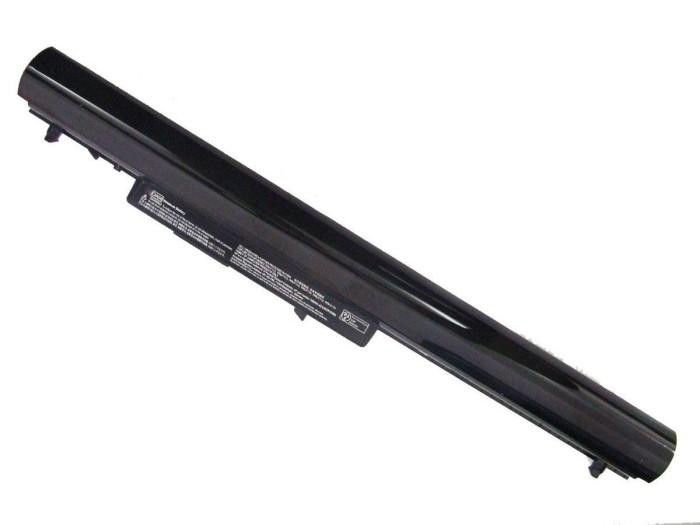 harga Baterai laptop hp 14-d002tx 14-r017tx oa04 hstnn-lb5s 740715-001 ori Tokopedia.com