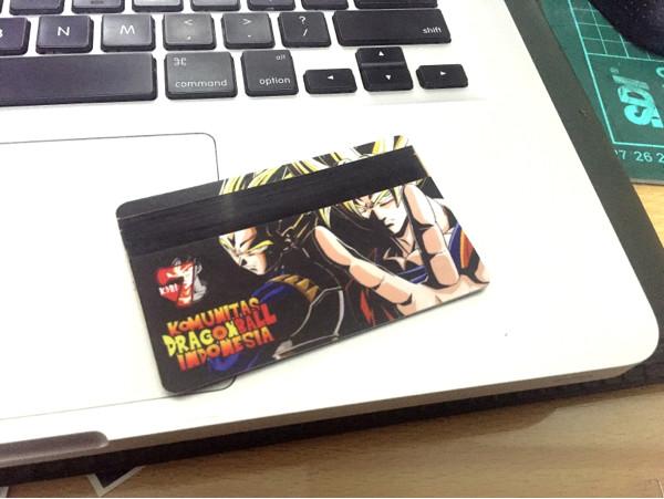 Download 940 Koleksi Gambar Lucu Atm Kosong Terbaru
