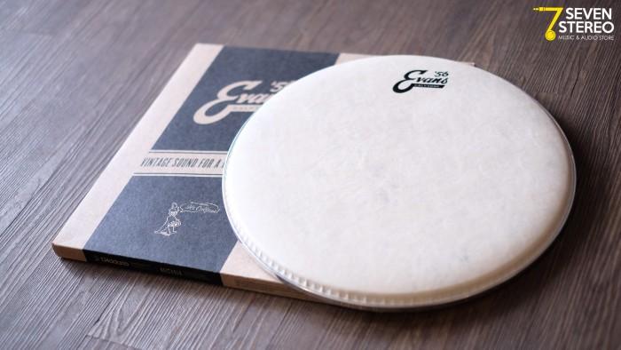 harga Evans tt14c7 14 inch snare drum heads Tokopedia.com