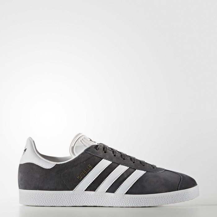 harga Adidas gazelle og original grey ash Tokopedia.com