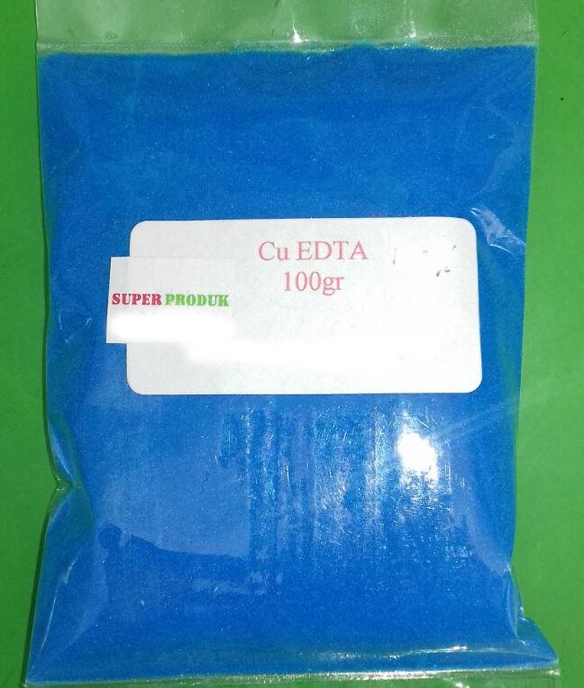 harga Copper chelate-librel cu-cu edta 14% @100gr Tokopedia.com