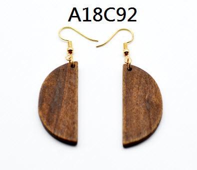 harga Anting Bulat Besar Gold (jual Perhiasan Kalung Cincin Gelang Xuping) Tokopedia.com