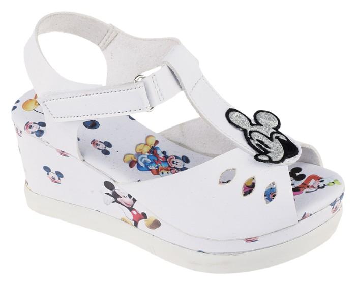 harga Sandal wedges anak perempuan//catenzo junior//cab 204 Tokopedia.com