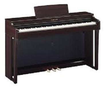 harga Digital piano yamaha clp 625r garansi resmi 1th Tokopedia.com