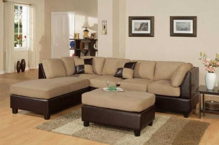 Meja Kursi Ruang Keluarga Daftar Harga Meja Kursi Ruang