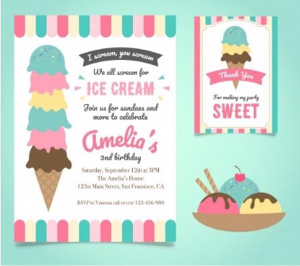 graphic relating to Ice Cream Printable identify Jual Printable tema ice product - DKI Jakarta - ostore on the web Tokopedia