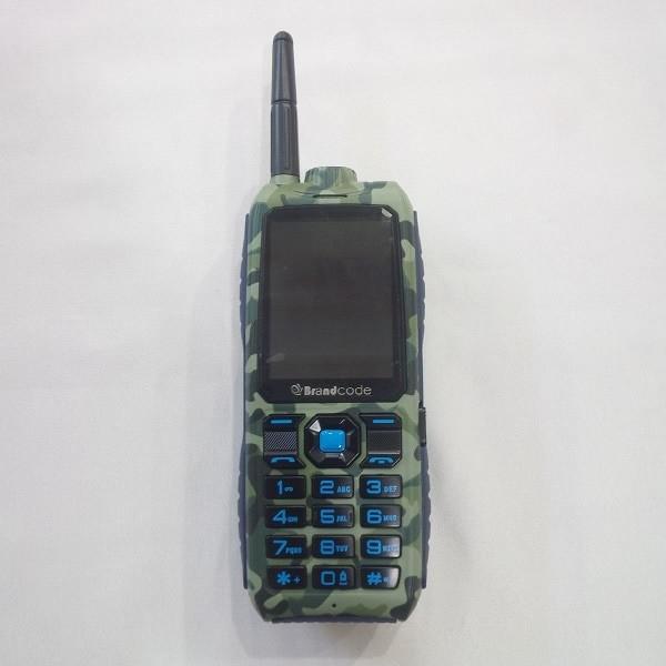 harga Handphone outdoor powerbank 10000mah brandcode b9900 army dual gsm lcd Tokopedia.com