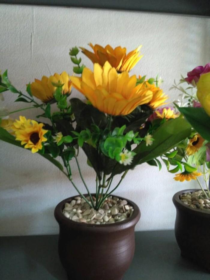 Jual bunga matahari ef37ccebfd