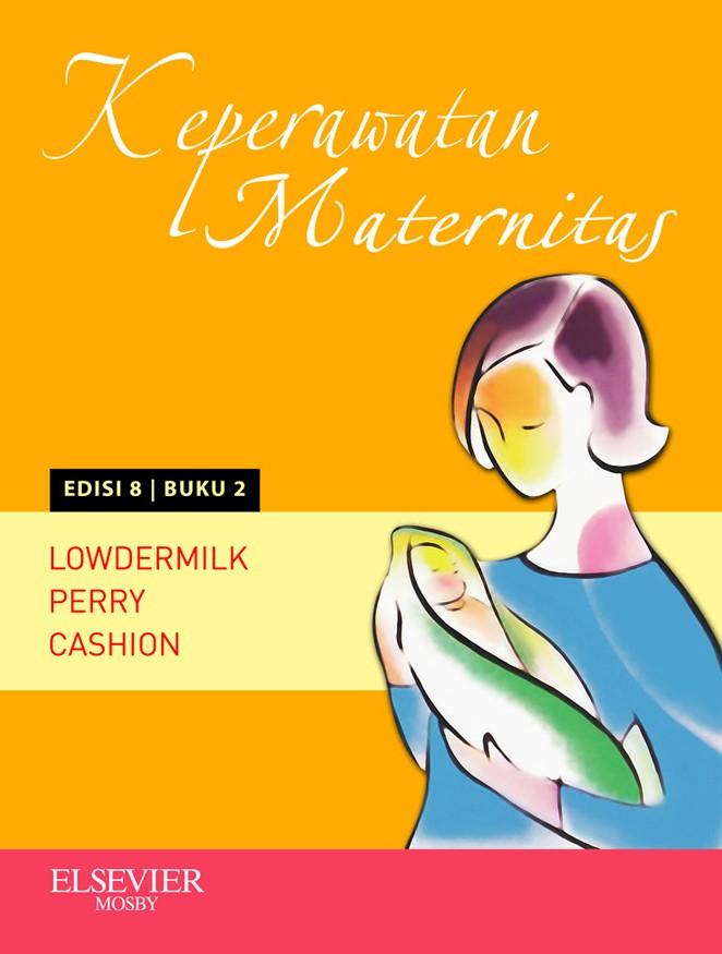 harga Keperawatan maternitas (2-vol set)8e Tokopedia.com