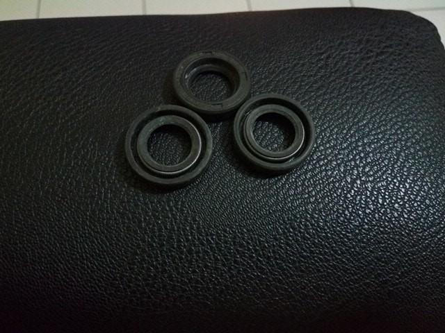 harga Sil seal kickstarter selah honda cb175 cb200 cb twin Tokopedia.com