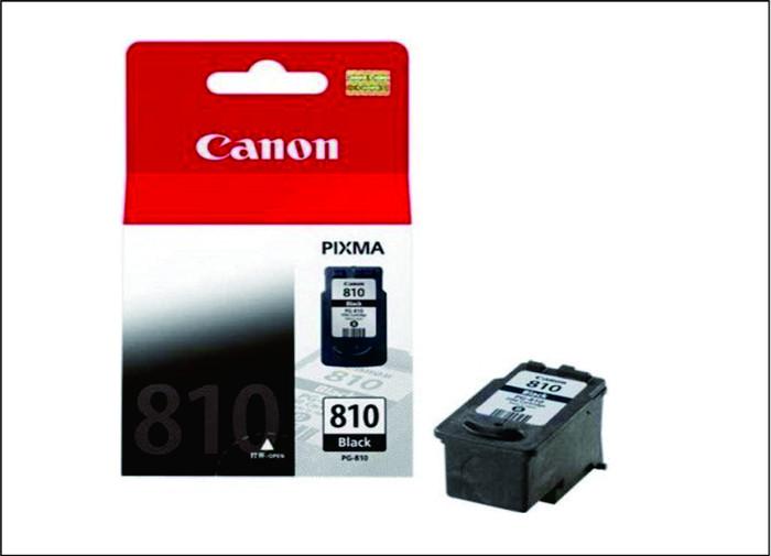 Info Tinta Canon 810 Travelbon.com