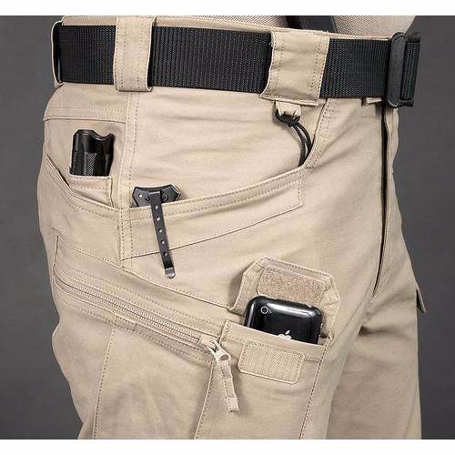 harga Celana tactical blackhawk l celana blackhawk i celana pdl i celana tac Tokopedia.com