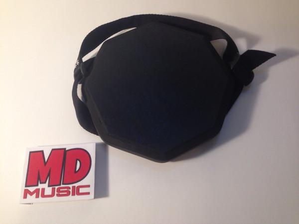 harga Drum pad small 6 Tokopedia.com