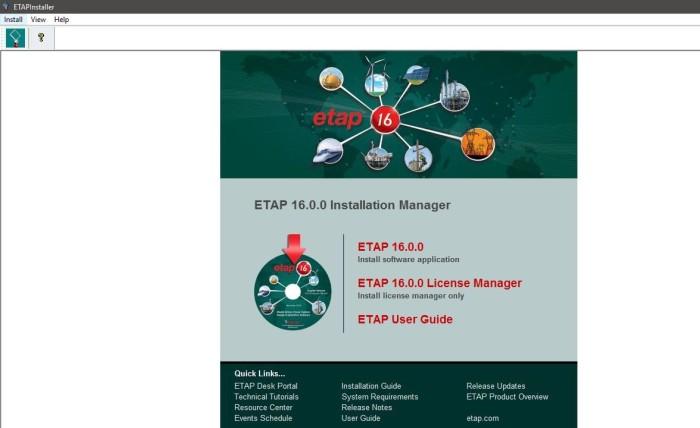 harga Etap 14 dan etap 16  + tutorial - usb flashdisk 8 gb Tokopedia.com