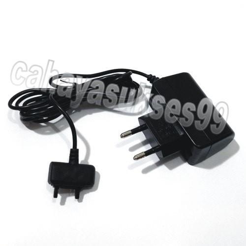 harga Travel charger sony ericsson k610i gsm jadul vintage charging hp oc Tokopedia.com