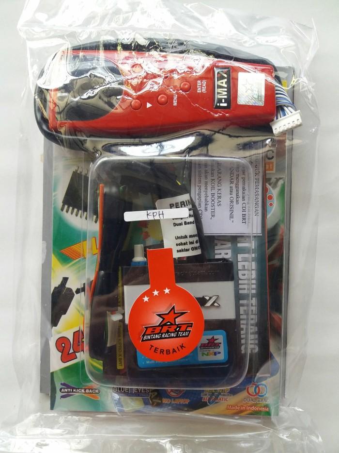 Harga Cdi Brt Juken 3 Honda Supra X 125 | Ipshof.com