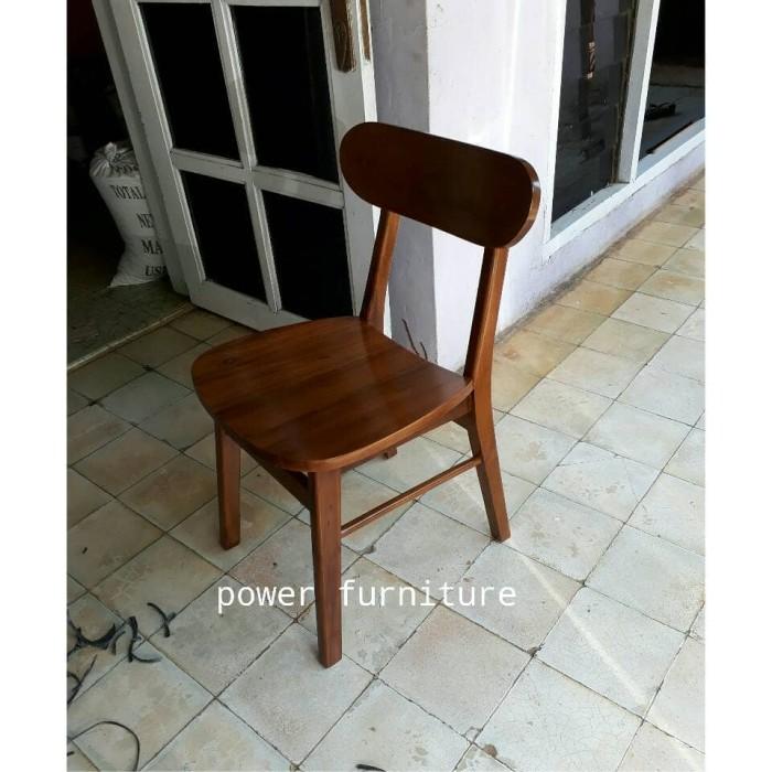 harga Kursi cafe (furniture kursi tamu sofa meja bufet nakas) Tokopedia.com