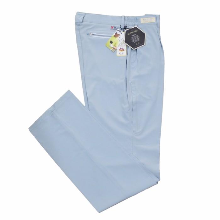 harga Celana panjang golf kj choi original & men blue pant golf bigsize Tokopedia.com