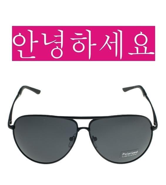 Foto Produk GL025 statement sunglasses polarized  dari tian olshop