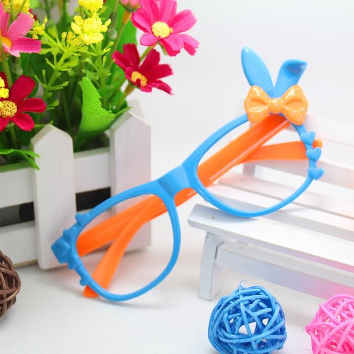 Foto Produk 4410 statement sunglasses kacamata anak lucu pita  dari tian olshop