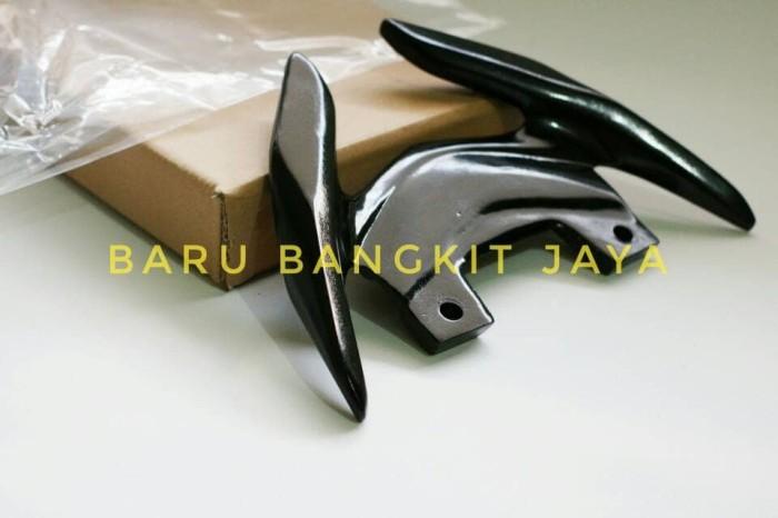 Foto Produk Behel New Vixion dari Baru Bangkit Jaya