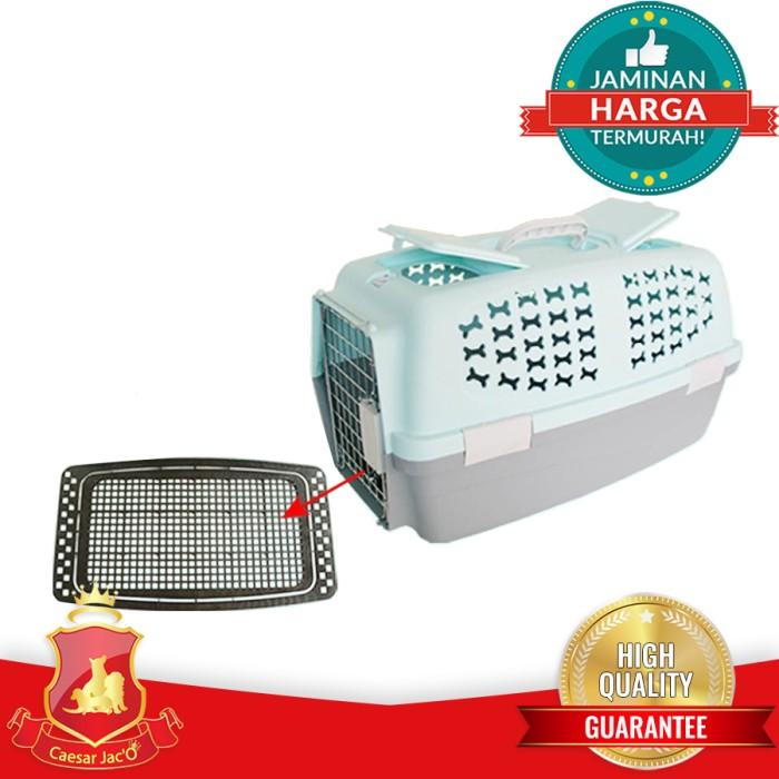 harga High quality pet cargo no 061 (small) hewan ( anjingkucingkelinci) Tokopedia.com