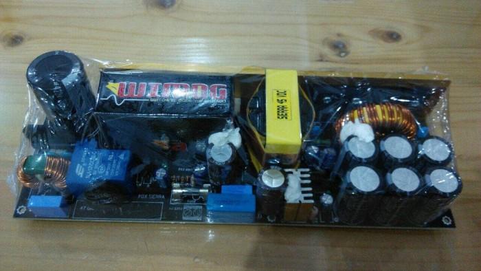 harga Smps amplifier 20a ct 45v Tokopedia.com
