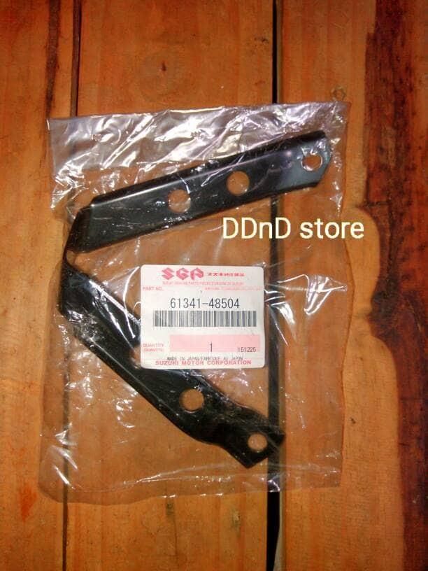 harga Chain guide/tensioner rantai sgp suzuki ts 125 Tokopedia.com