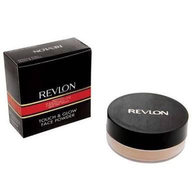 Info Bedak Revlon Travelbon.com
