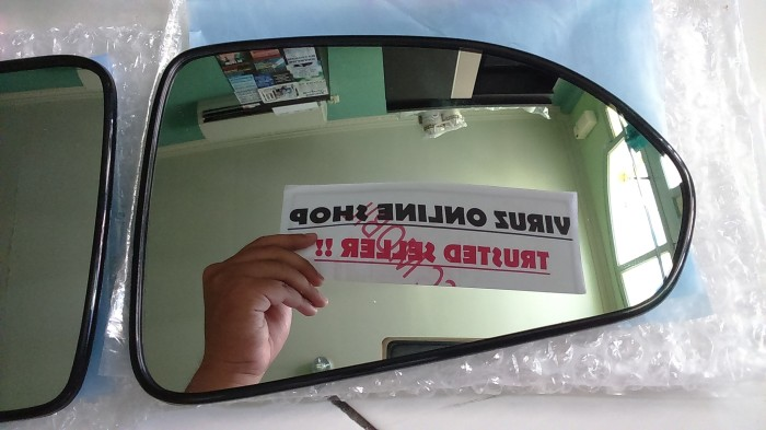 ... Wiper Mobil Frameless 1 Set Toyota Kijang Kapsul Free 2. Source · Free 2 Pcs Talang Air Source · Suzuki. Source · Jual klikoto .