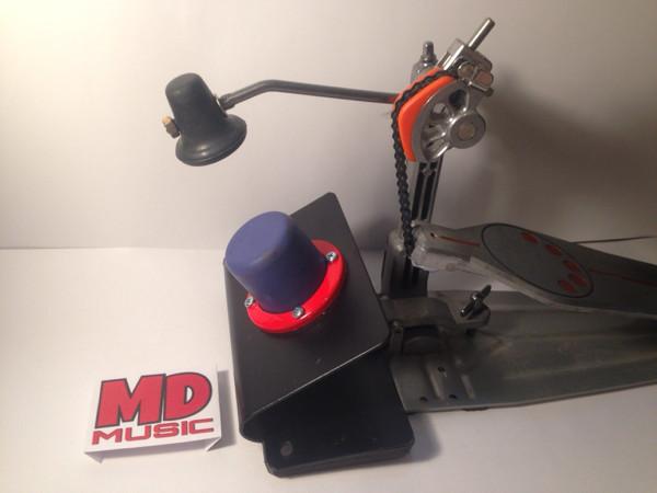harga Kick pad drum free beater Tokopedia.com