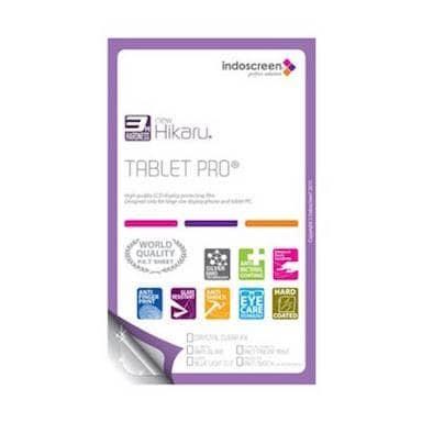 Katalog Sale Asus Fonepad Hargano.com