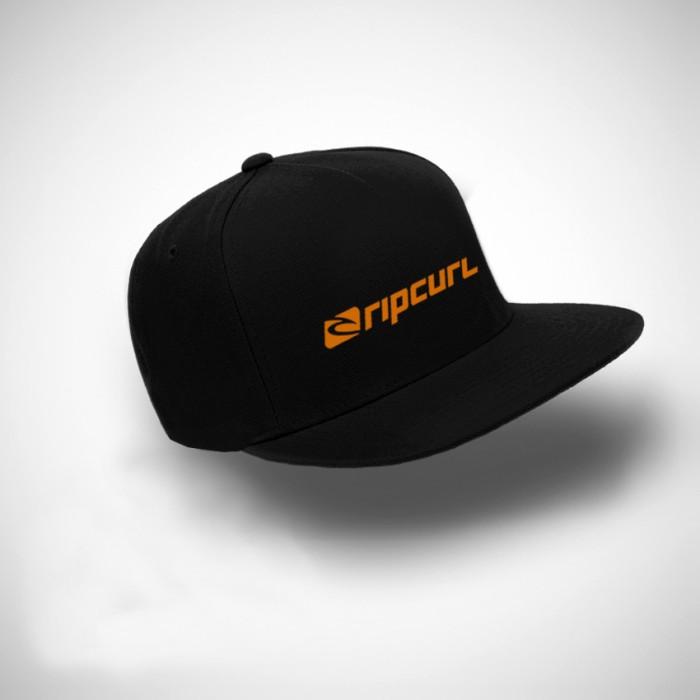 Jual topi ripcurl snapback cek harga di PriceArea.com 1b7e1212ec