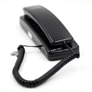 harga Sahitel S21 - Telepon Kabel Gantung Rumah Kantor Tokopedia.com