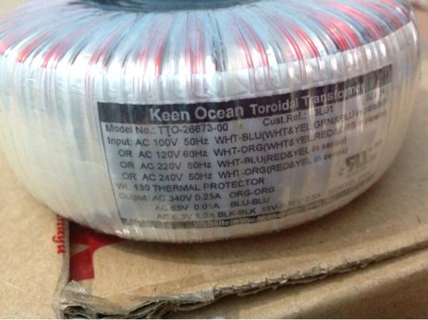 harga Trafo tabung Tokopedia.com