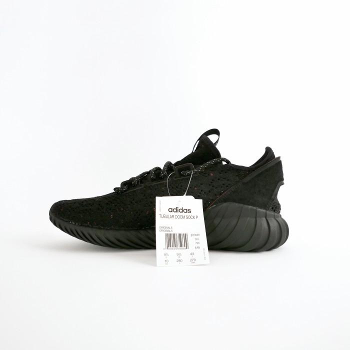 newest 62a29 1d6fa ... norway adidas tubular doom sock us 10 6a4ad 0a67e