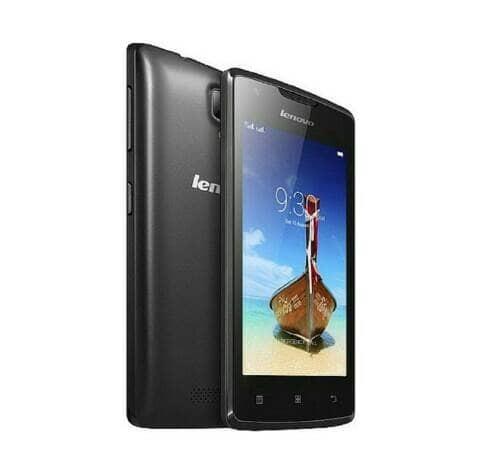 harga Smartphone android murah lenovo vibe a 1000 4gb quadcore bkn oppo xiao Tokopedia.com