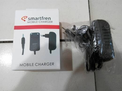harga Charger smartfren tab 7 dan 8 Tokopedia.com