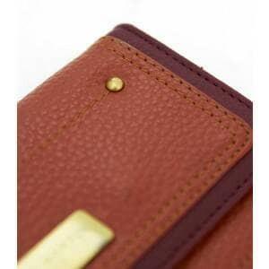 Sophie Paris Dompet Wanita Rafaelle Wallet Merah Daftar Harga Source · DOMPET SHELBY Product code W1229M2