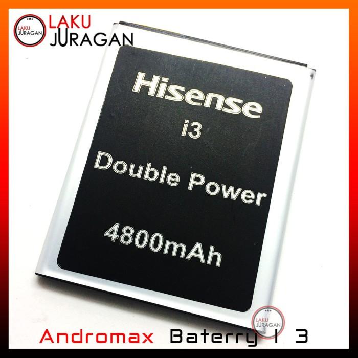 harga Baterai smartfren andromax i3 original double power handphone batre Tokopedia.com