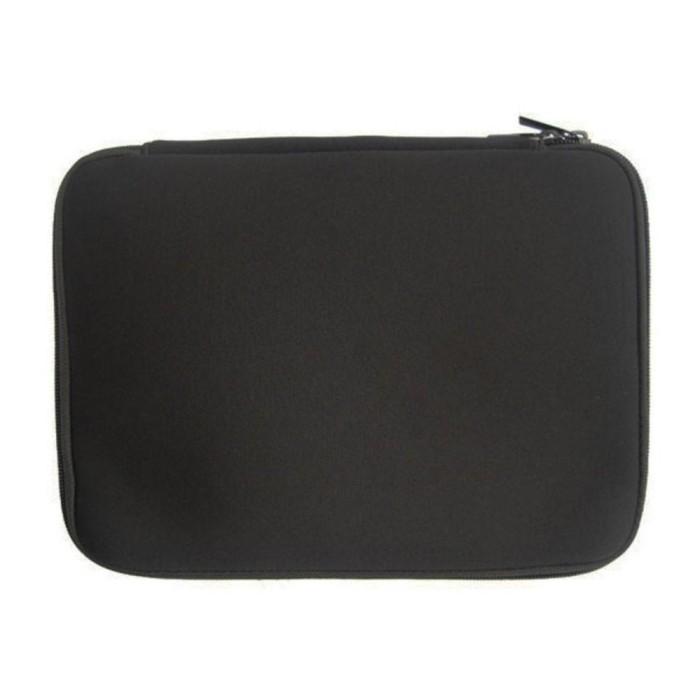 harga Softcase notebook 14  resleting Tokopedia.com